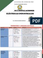 CIRCUITOS E INSTALACIONES ELECTRICAS INDUSTRIALES C2a.pdf