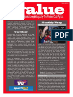 #VALUE - May 2015.compressed.pdf