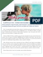Guia Ações (iniciante).pdf