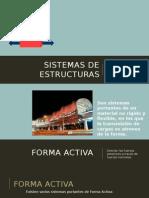 sistemasdeestructurasformaactiva-130810100555-phpapp01