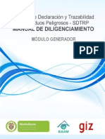 171213_manual_diligencia_modulo_generador_SDTRP.pdf