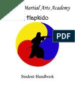 cartersmaa handbook