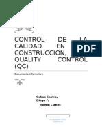 CONTROL-DE-CALIDAD-QC.docx