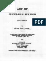 Kriya Proper 1929 (1)