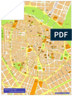 valencia-map-old-town.pdf