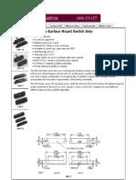 GRI 100-12-W Data Sheet