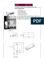 GRI 4613 Data Sheet