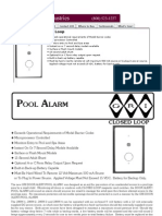 GRI 289N-1 Data Sheet