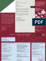 Programma_Italia Economia Civile_SEC_12-13giu15_def.pdf