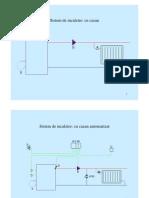 C09-10 AUTOMATIZARI Scheme Instalatii Automatizate [Compatibility Mode]