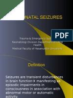 Seizures 1