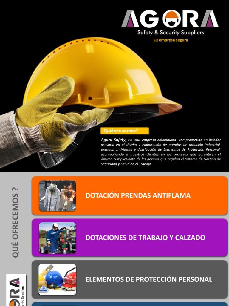 Presentacion Agora Safety s.a.s. (v.1.3) 0137370920b