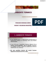 1.019 - Ambiente termico.pdf