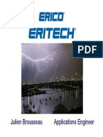 ERITECH - RFE1.pdf