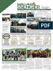 June 3, 2015 E-Edition