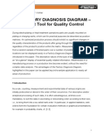FactoryDiagnosisDiagram-FischerTechnology