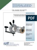 Integraleed Bdl800ir Brochure