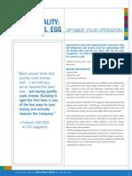 8614_ERP vs. Quality White Paper