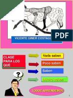 Iniciacion_Deportiva