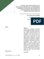 5_HANASHIRO_NASSIF_TEIXEIRA.pdf