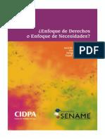 Enfoque de derechos vs Enfoque de necesidades.pdf