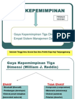powerpointkepemimpinan-131029050559-phpapp02.ppt