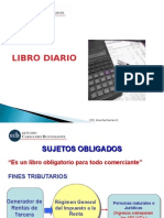 FORMATOS-2-2010 Libro Registro Contables.ppt