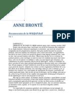 Anne_Bronte-Necunoscuta_De_La_Wildfell_Hall_V1_2.0__.pdf