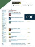 Livros de Engenharia Da Produção -02