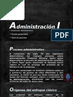 Administración EXPO(1) (1)