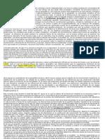 Fichas geografía socI.doc