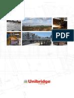 PLAQUETTE-UnibridgeTrading-bd.pdf
