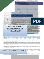 ACEERADOR FRAGUADO.docx