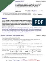 P9-DFT