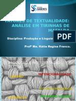 MAFALDA_análise tirinhas.pptx