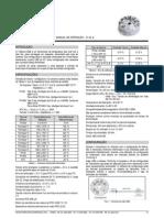 v10x d Manual Transmissor Txblock Usb 4-20ma Portugus a4