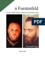 researchpaperjustinfurstenfeld (2)