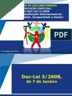 Sessão_E.E._Dec-Lei3-2008.ppt