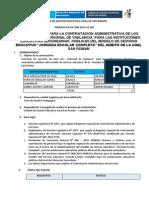 CAS 06 PERSONAL DE VIGILANCIA  (1).pdf