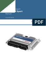 ECU4SportManual_Epdf