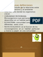 Ecología y microbiota  oral.pptx