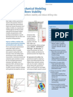 36021.Geomechanics-Wellbore-Stability_Overview_HiRes.pdf