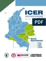 Icer Nuevosdepartamentos 2013