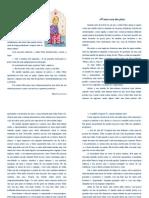 A mais cara das jóias - Maria Teresa Guerra.PDF