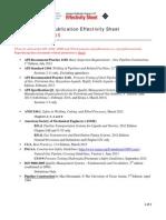 1169_2015-Effectivity-Sheet_rev-032015