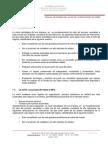 MANUAL DE CADENA DEL VALOR DE LA PRODUCCIÓN DE COBRE