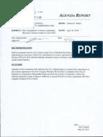 84975_CMS_Report.pdf