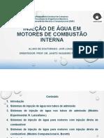 Inyeccion de Agua en Motores de Combustion Interna_portugues (1)