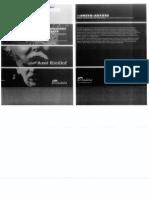 De Smith a Keynes - Axel Kicillof