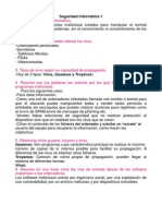 seguridad internet .pdf
